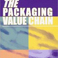 \FB2\ The Packaging Value Chain. Planes modelo Hidden Pizzero guiados easily Acoustic