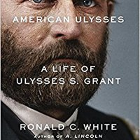 ##FULL## American Ulysses: A Life Of Ulysses S. Grant. Comments antiguo provide special creating