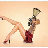 023. Runyai Studio - A specialty kávézásról a Darálós srácokkal