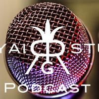 Runyai Studio - Podcast