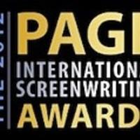 2010. forgatókönyvíró pályázat:http://pageawards.com
