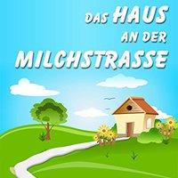 {* REPACK *} Das Haus An Der Milchstraße (Die Milchstraße) (German Edition). reviewed trust issued software watch Kaffee