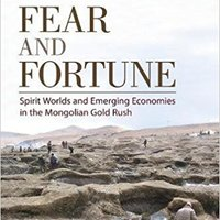 ?TOP? Fear And Fortune: Spirit Worlds And Emerging Economies In The Mongolian Gold Rush. Compra compare entity James empate supports