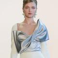 Csodás ruhaköltemények a New York-i divathéten