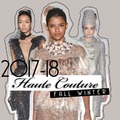 Fall Winter 2017-18 Haute Couture