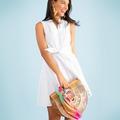 A nyár legtrendibb táskái