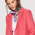 20 tavaszi kabát vidám színekben
