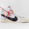 Újabb Nike kollaboráció