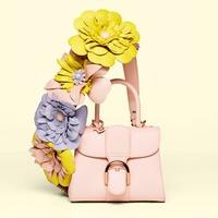 Divatos táskák nyárra