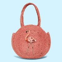 Kör alakú táskák hódítanak az instagrammon