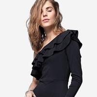 21 gyönyörű ruha az ünnepekre