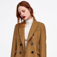 20 gyönyörű kabát télre