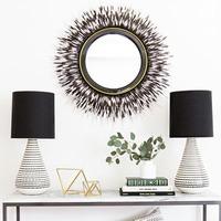Hogyan válogasd össze a szobád dekor elemeit?