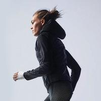 A futásról kezdőknek