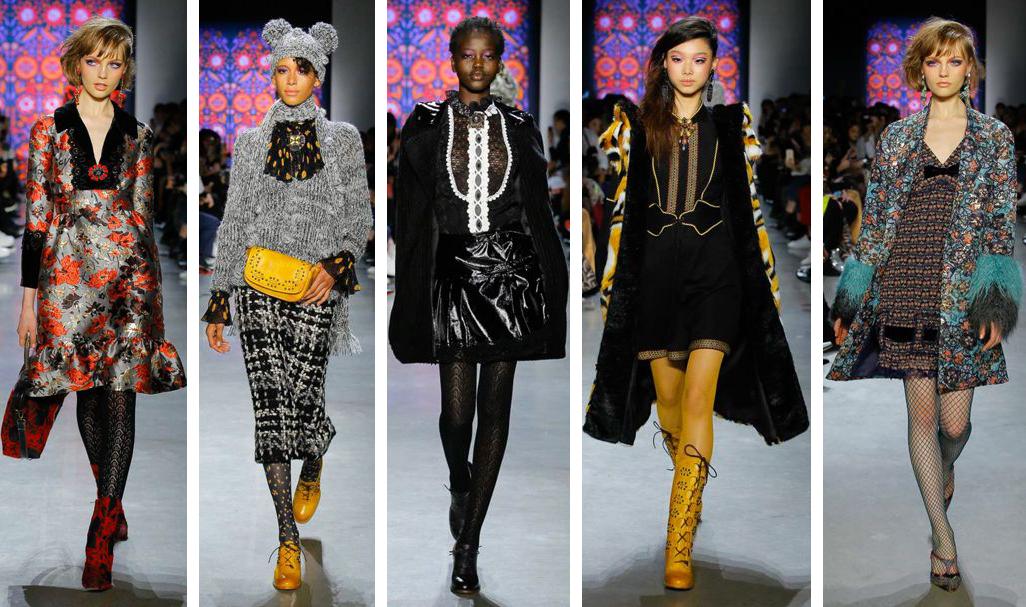 anna_sui_2018_new_york-i_divathet_oszi_teli_ready-to-wear_kollekcio.png