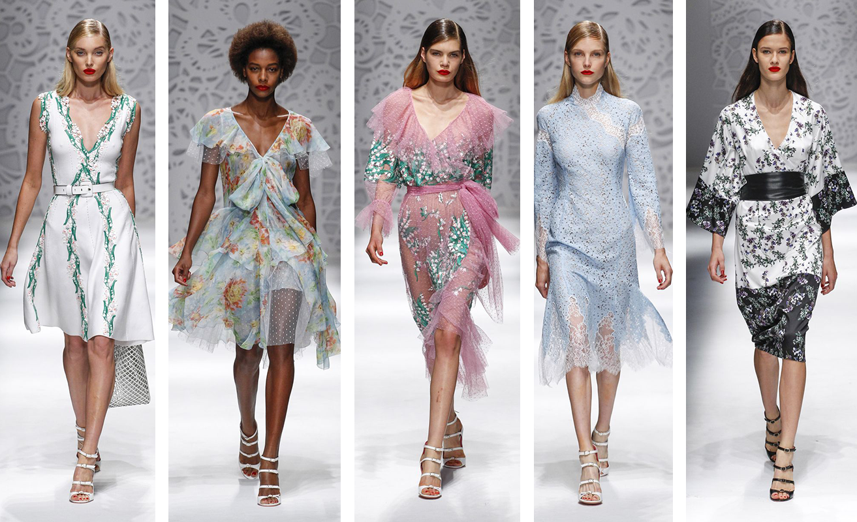 blumarina_tavaszi-nyari_ready-to-wear_kollekcio_2018_milano.png