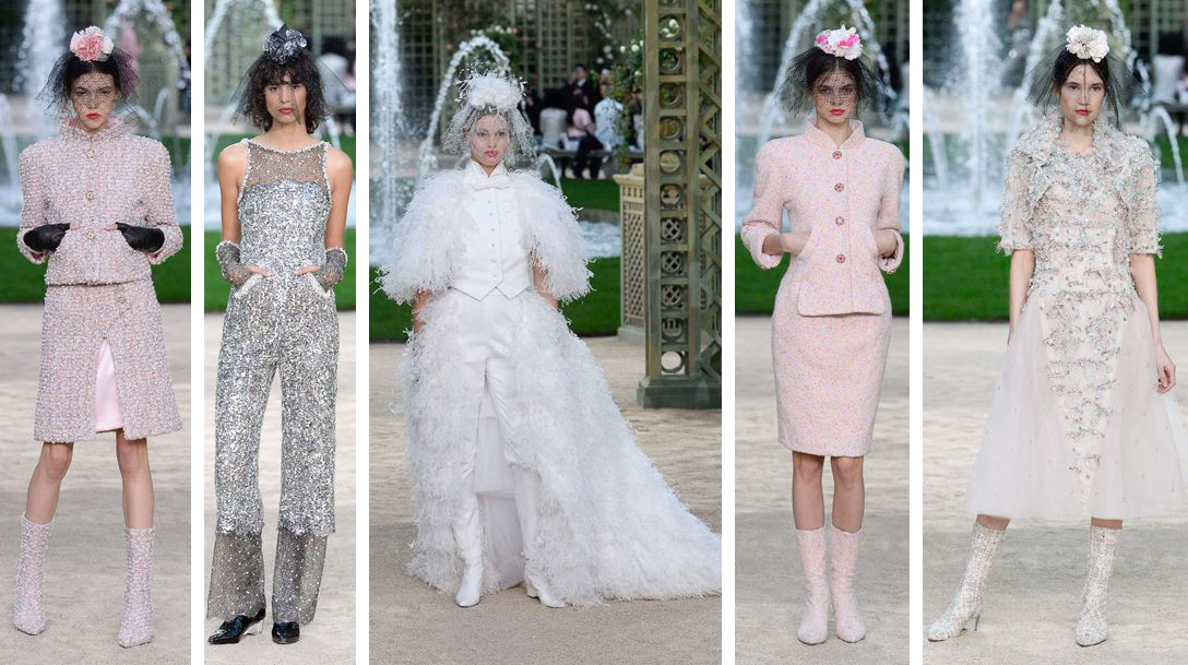 chanel_parizs_spring-summer_2018_haute_couture.png