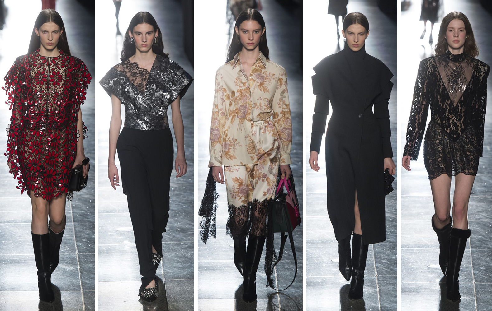 christopher_kane_2018_parizsi_divathet_fall_ready-to-wear_kollekcio.png