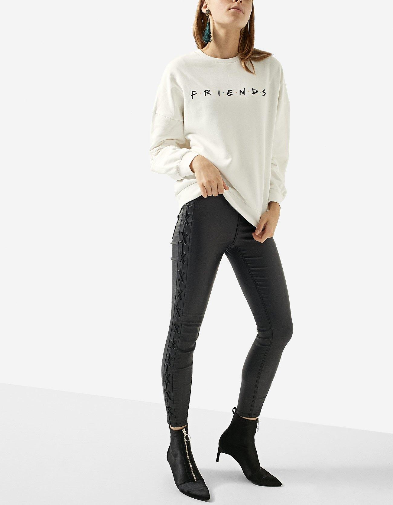 fashion_site_hu.jpg
