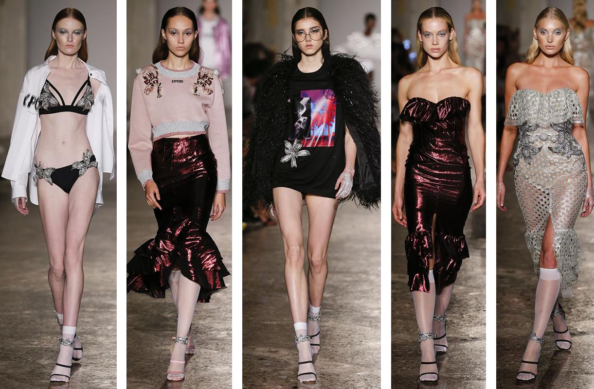 francesco_cognamigilo_tavaszi-nyari_ready-to-wear_kollekcio_2018_milano.png