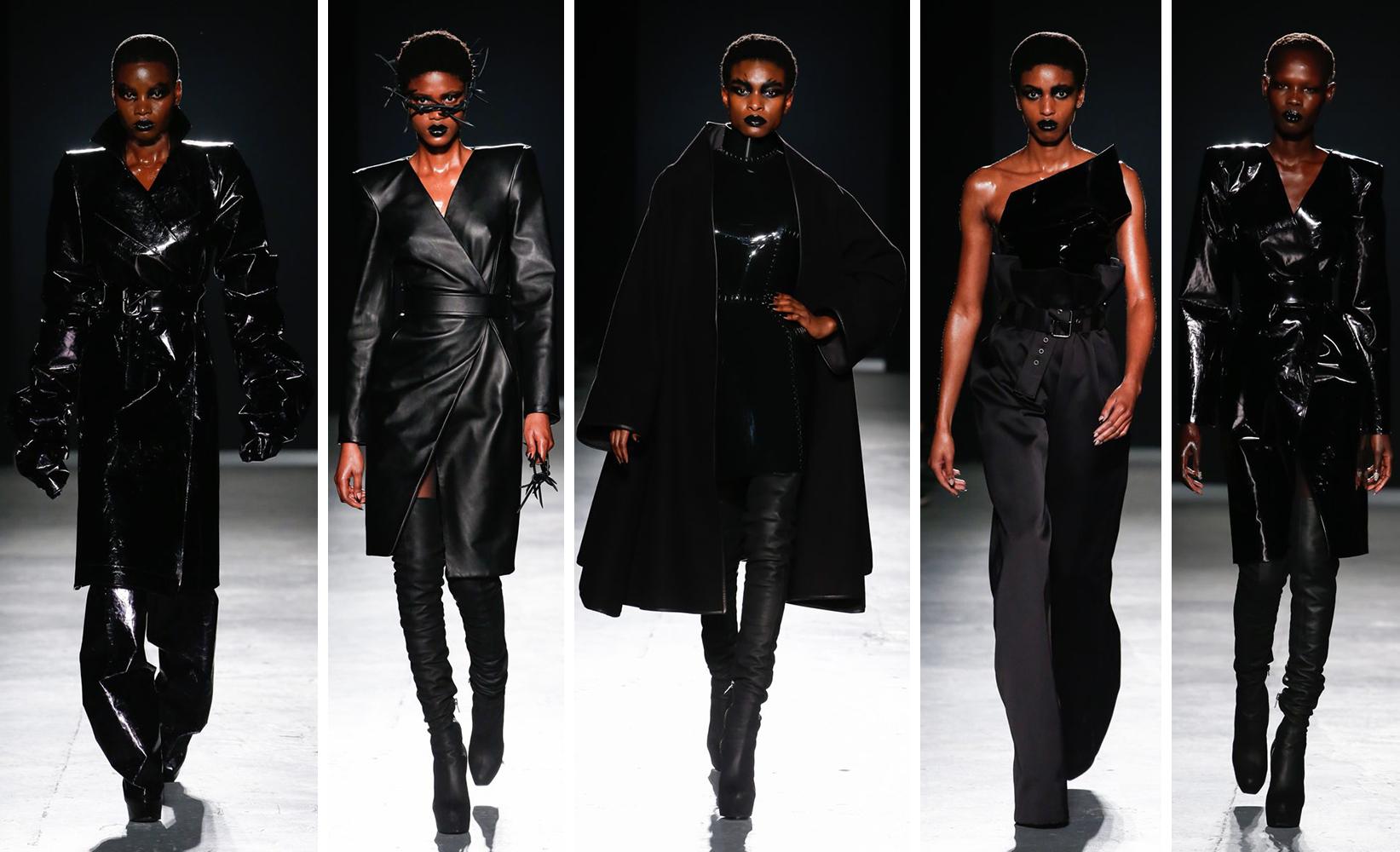 gareth_pugh_2018_london_fashion_week_fall_ready-to-wear_kollekcio.png
