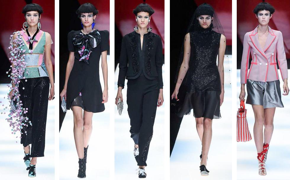 giorgio_armani_2018_milano_tavaszi-nyari_ready-to-wear_kollekcio.png