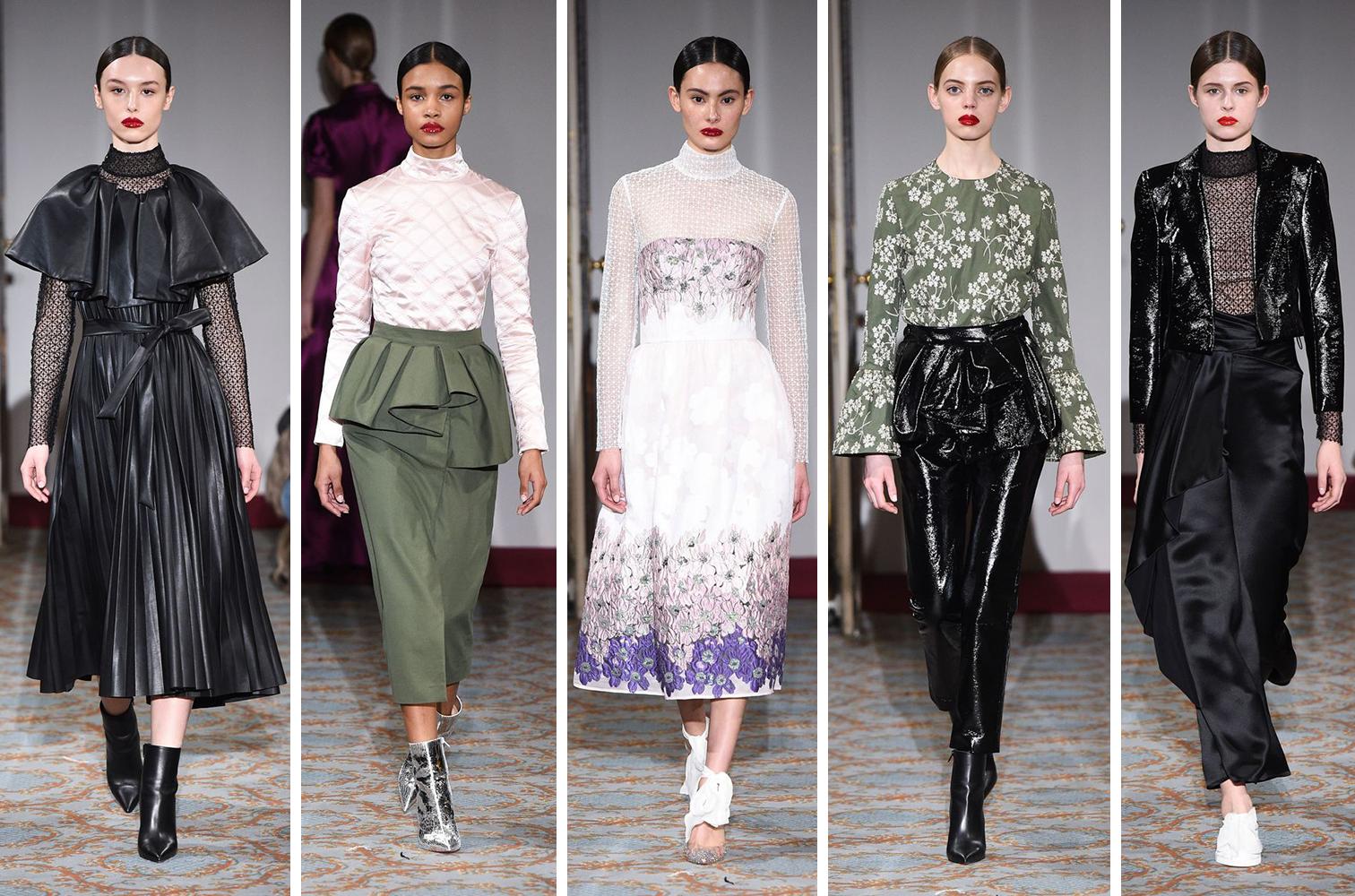huishan_zhang_london_2018_divathet_oszi-teli_ready-to-wear_kollekcio.png