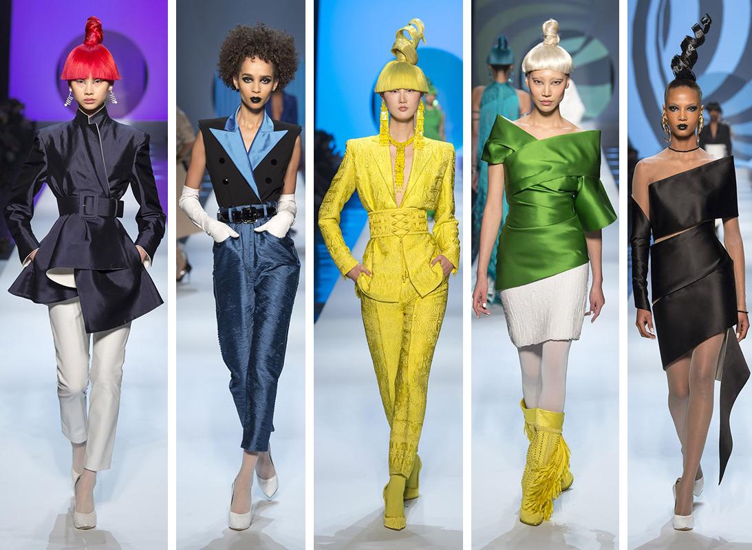 jean_paul_gaultier_tavaszi_nyari_couture_kollekcio.png