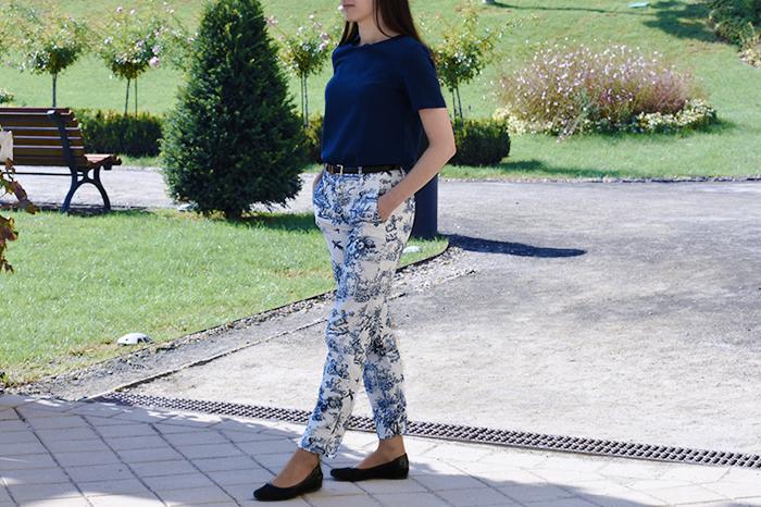 kek_mintas_zara_nadrag_outfit.png