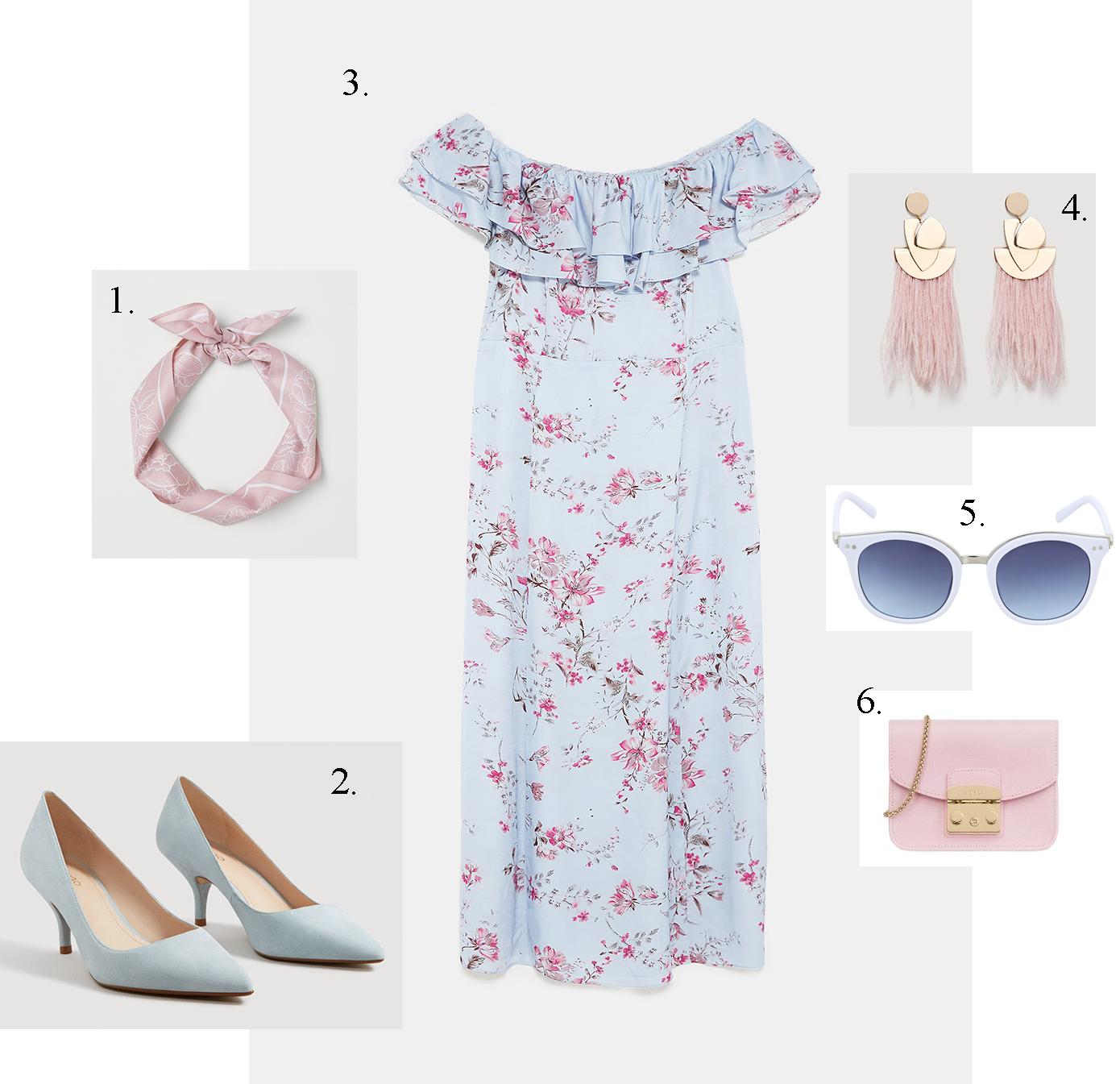 kek_rozsaszin_viragmintas_maxi_ruha_outfit.png