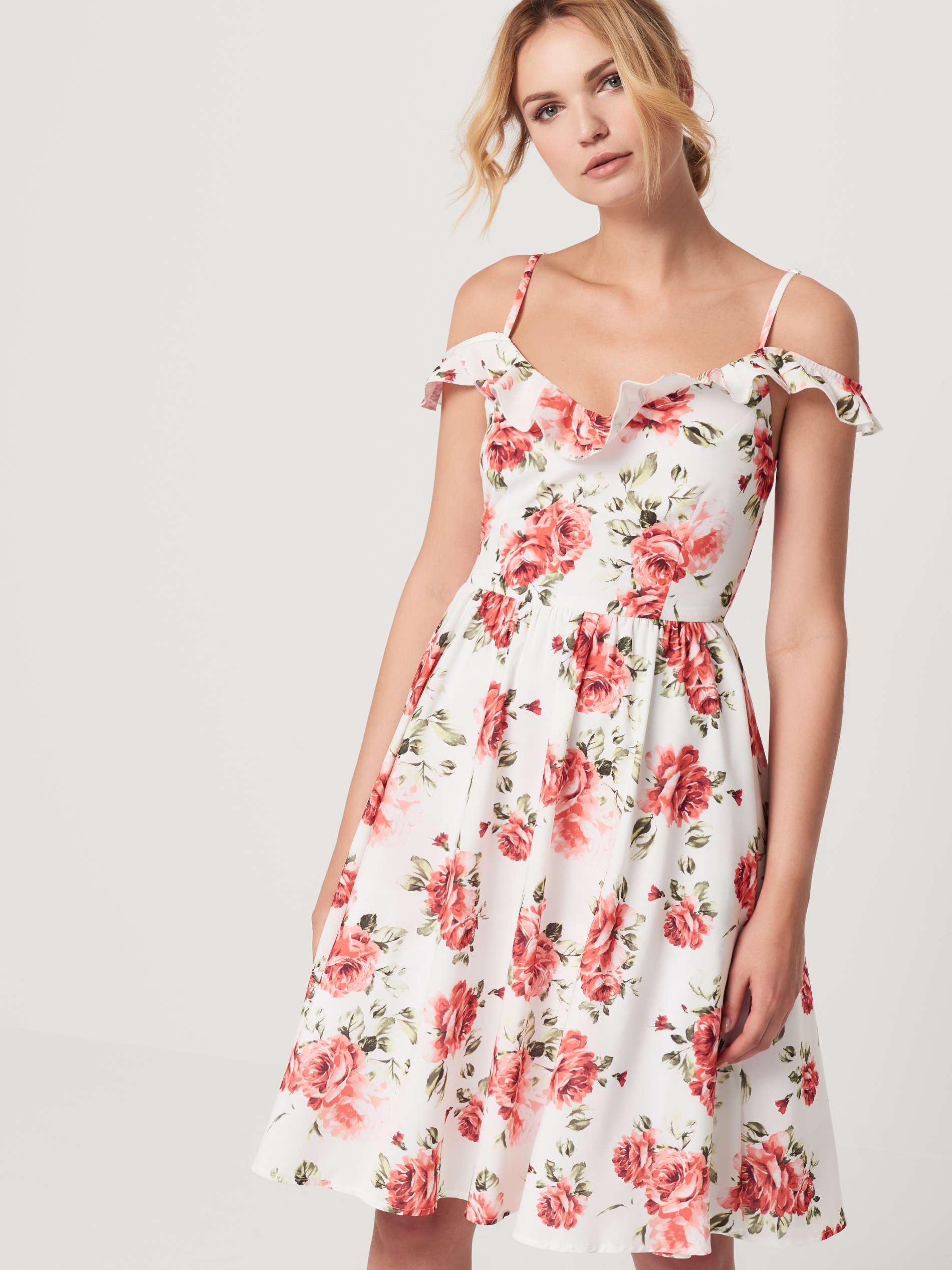 437a0414fb Alkalmi ruhák nyárra - shine