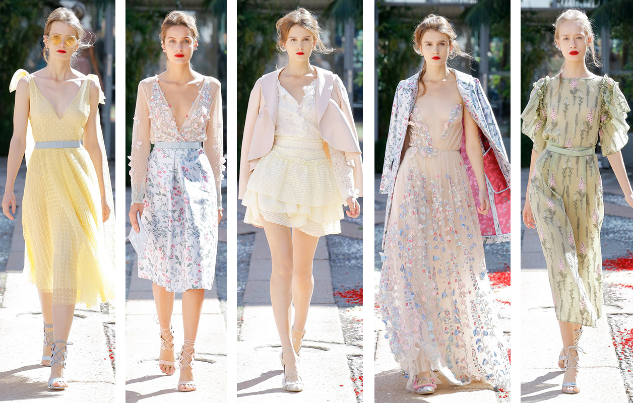 luisa_beccaria_2018_milano_fashion_week_spring-summer_ready-to-wear.png
