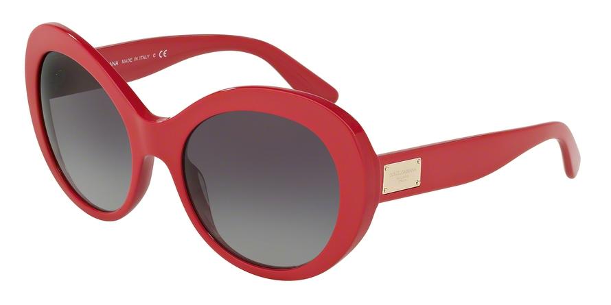 piros_keretes_maxi_napszemuveg_trendek_fashionblog.jpg