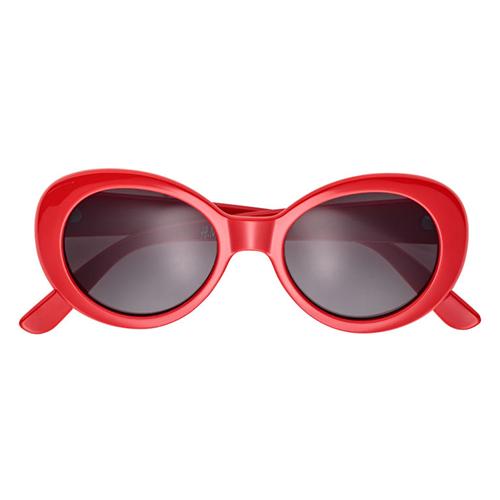 piros_maxi_napszemuveg_trendek_2018_fashion_blog.png
