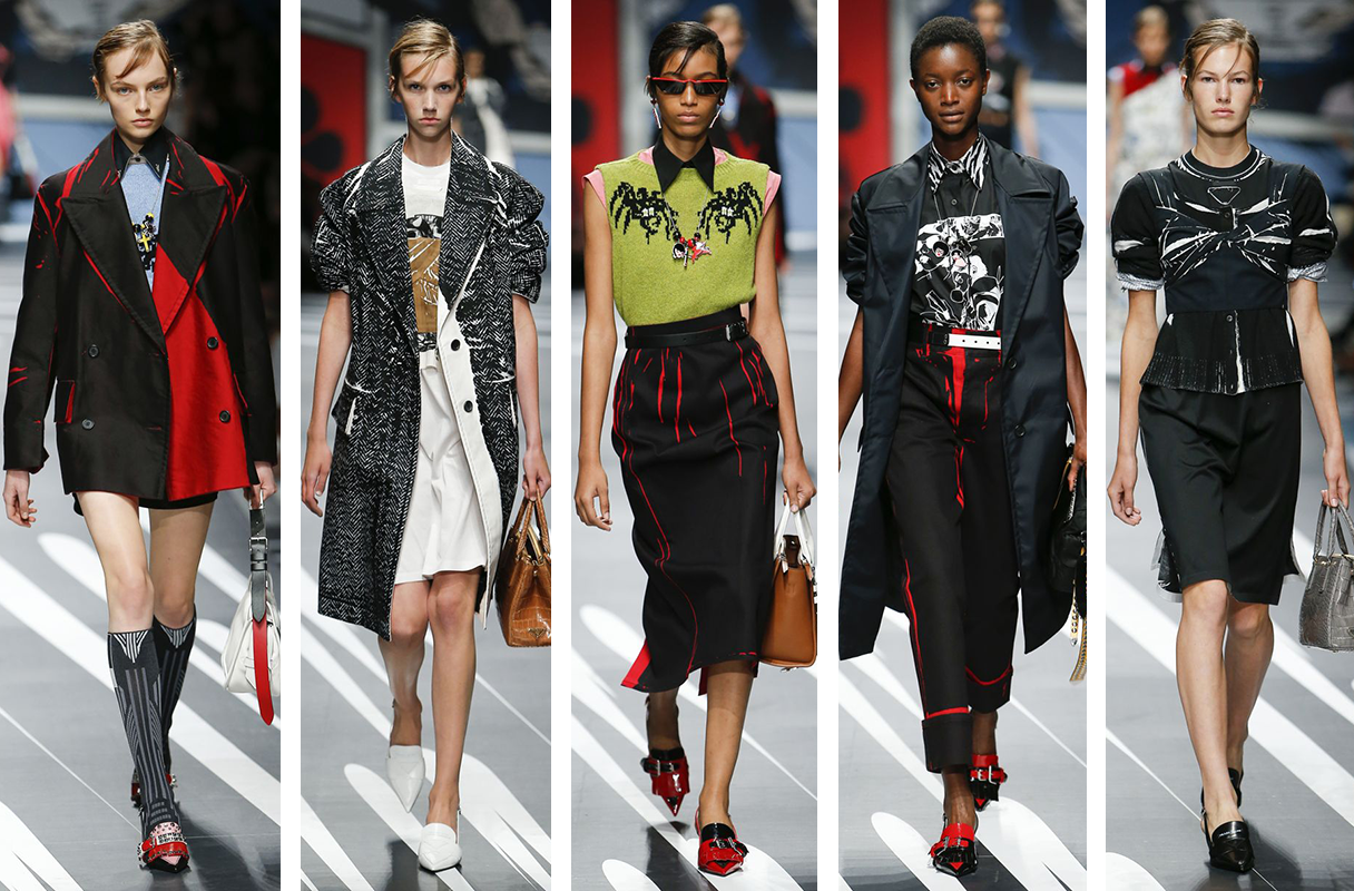 prada_2018_milan_fashion_week_ss_rtw.png