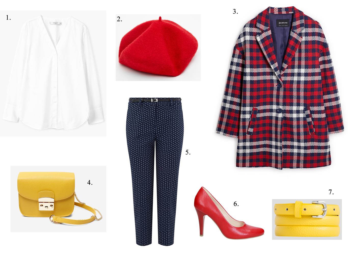 sarga_piros_kek_outfit.png