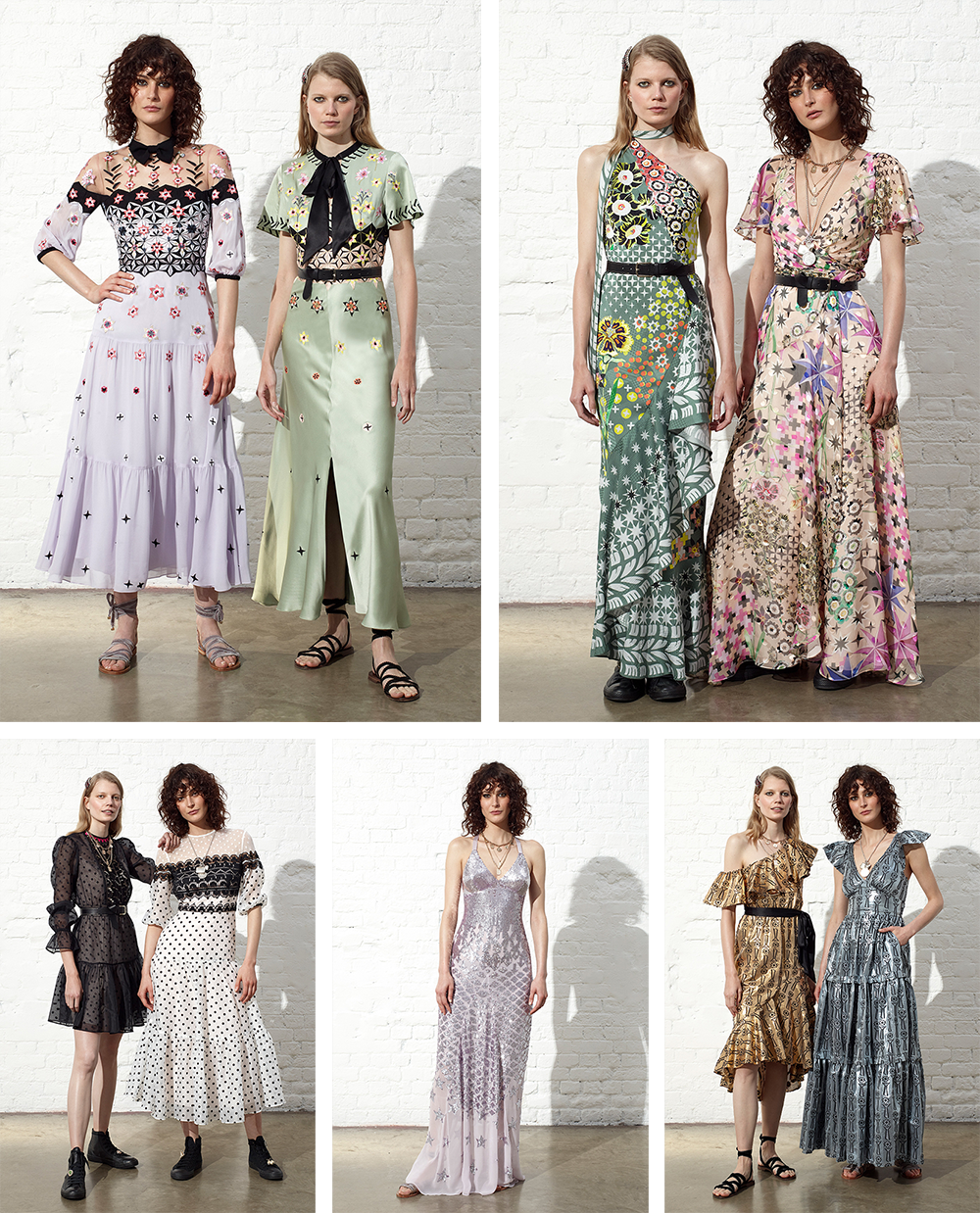 temperley_london_spring_summer_resort_2019.png