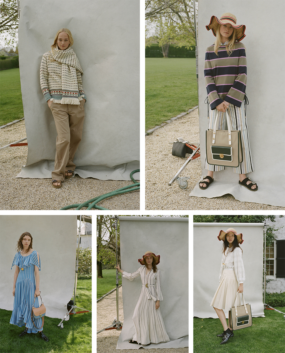 tory_burch_ss_2019_resort.png