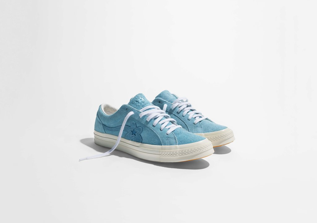tyler_the_creator_converse_bachelor_blue.jpg