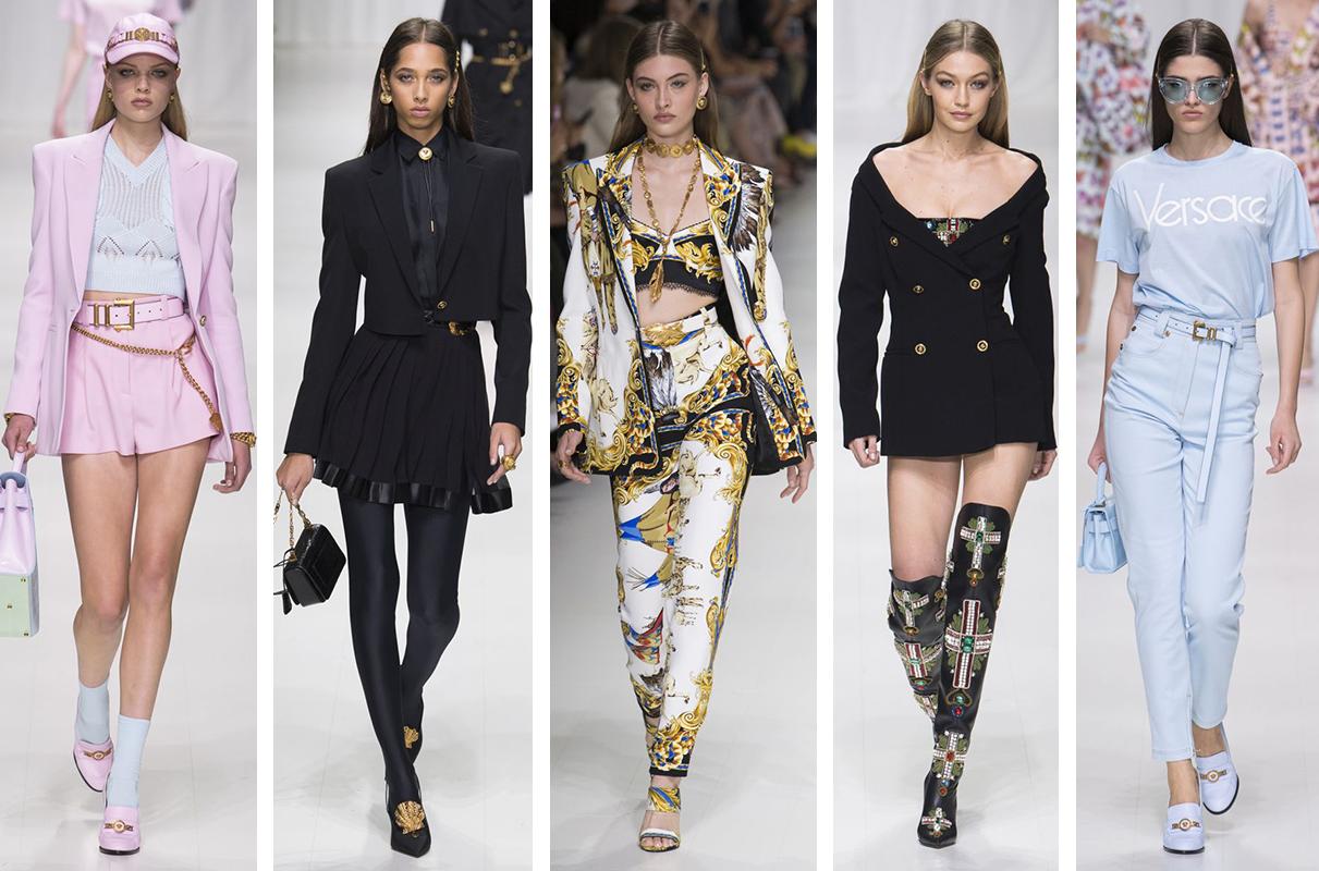 versace_2018_tavaszi-nyari_ready-to-wear_kollekcio_milanoi_divathet.png