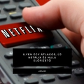 Ezeket a sorozatok nézik meg először az új Netflix és Hulu előfizetők