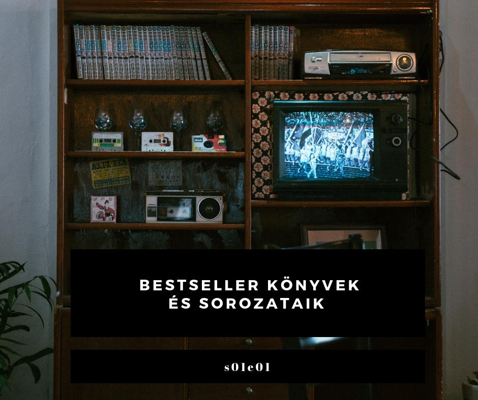 bestsellercover.jpg