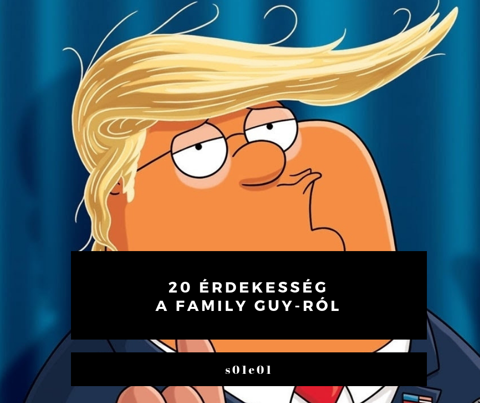 familyguycover.png