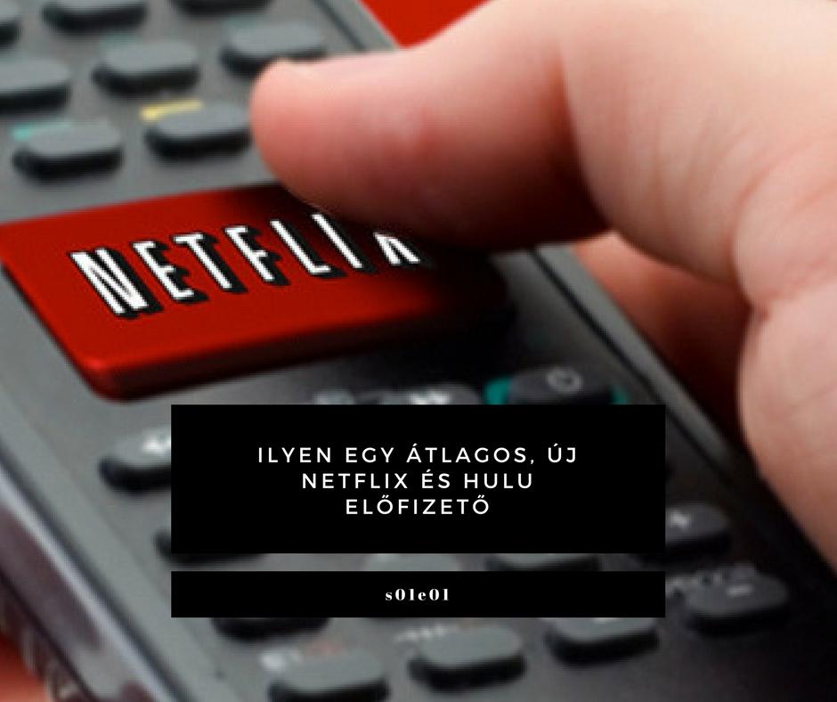 netflix-tv-remote.jpg
