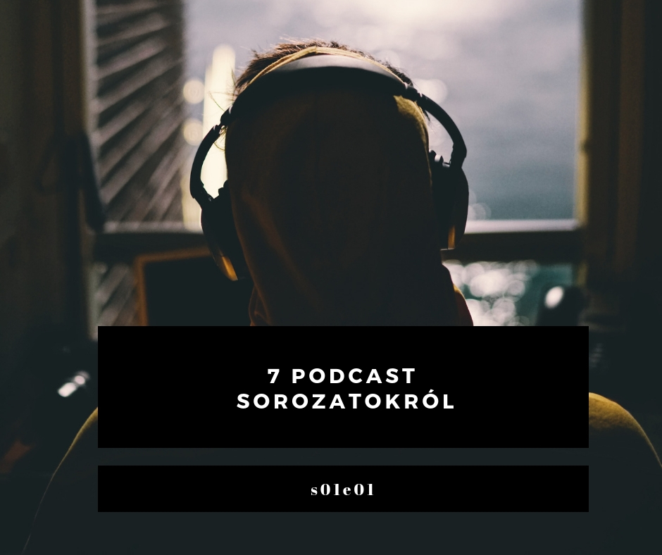 podcastcover.jpg
