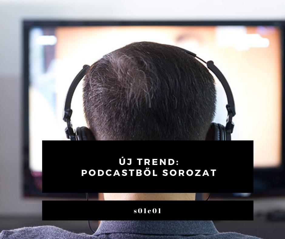 podcasttotvcover.jpg