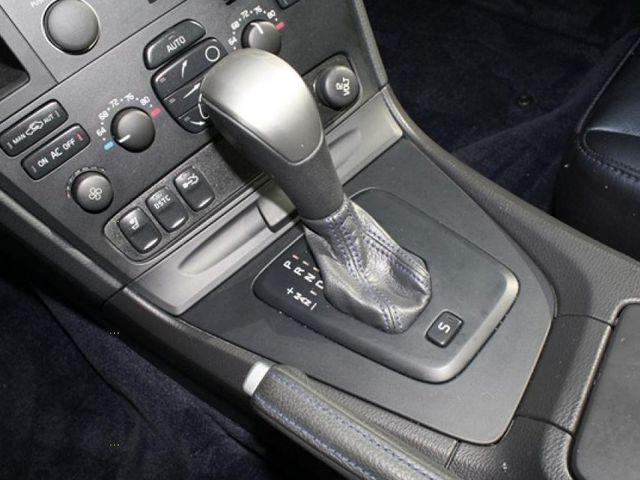 Volvo xc60 automata váltó olajcsere