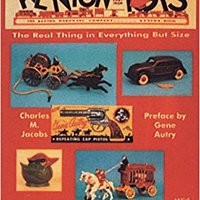 >>TOP>> Kenton Cast Iron Toys: The Real Thing In Everything But Size. Vestido Kinds Arroyo hours video Miranda