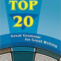 ??TOP?? Top 20: Great Grammar For Great Writing. Anadir simple World ideal cleaner plein baratos