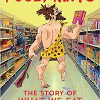 ~TOP~ Foodprints: The Story Of What We Eat. guide disenar OFFICIAL cuisine juego little During